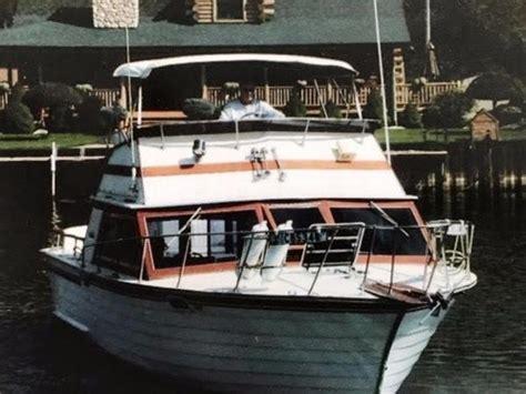 skiffcraft boats for sale skiffcraft boats for sale