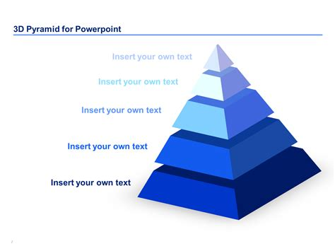 Download Now Powerpoint Pyramid Diagram Templates By Ex Powerpoint Pyramid