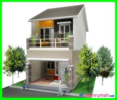 desain rumah minimalis type 36 72 20 inspirasi 1 dan 2 lantai pinterest the world s catalog of ideas