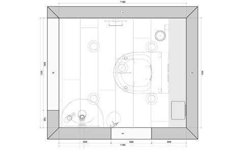 afmeting toilet reservoir inbouwreservoir toilet maten aansluiten meterkast schema