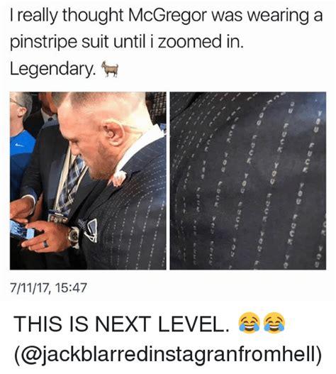 Suit Baby Meme - 25 best memes about pinstripe pinstripe memes