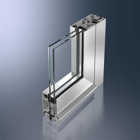 aluminum interior doors aluminum frame doors