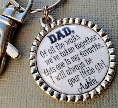 Wedding Walking The Aisle Quotes by Of The Gift Personalized Walking