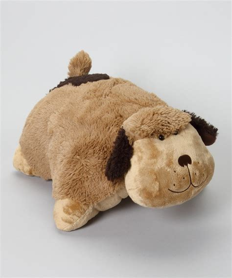 pug pillow pet pillow pets snuggly puppy pillow pet cars popular and doggies
