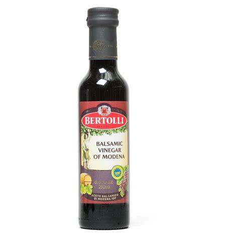 best vinegar the best supermarket balsamic vinegar cook s illustrated