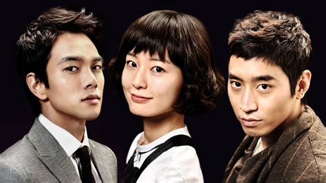 film korea que sera sera que sera sera korean dramas wallpaper 32447701 fanpop