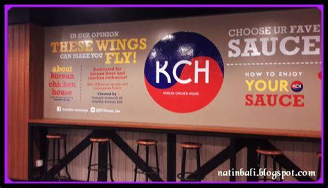 cinemaxx ada dimana natinbali korean chicken house kch