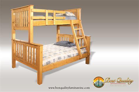 33 home furniture company inc camarillo ca outdoor