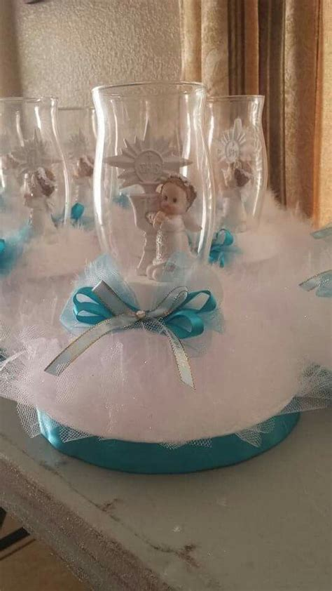 71 best baby shower images on balloon decorations balloons and decorations
