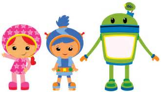 image team umizoomi genderbend chameleoncove d6ypfy0 png team umizoomi headcanon