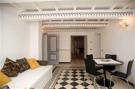 pavimenti stile liberty pavimento e stile liberty in suite in residenza di casali