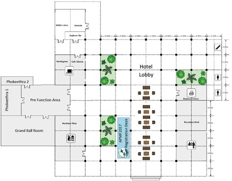 air force one floorplan air force one floor plan choice image home fixtures