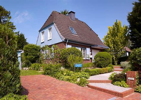 Kompletthaus Preise by Das Blaue Haus Ferienhaus In Hohwacht