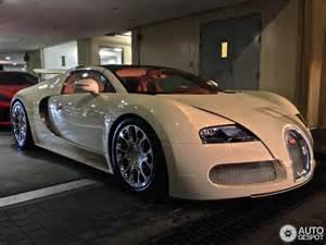 Bugatti Veyron White Gold Bugatti Veyron 16 4 Grand Sport 13 May 2014 Autogespot
