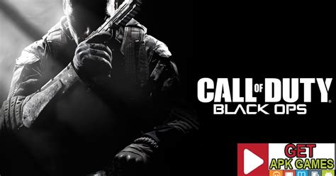 call of duty zombies 1 0 5 apk education lifestyle finance sports tech call of duty black ops zombies v1 0 5 apk obb