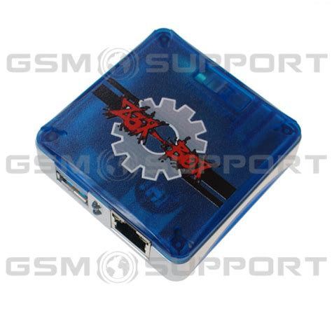 Best Seller Kabel Samsung P1000 Combo For Z3x z3x box lg i samsung 44 kable