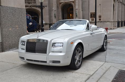 bentley rolls royce phantom 2014 rolls royce phantom drophead coupe used bentley