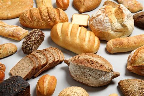 jenis roti  semakin populer  indonesia masak