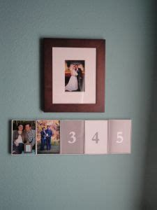 Best 25  First anniversary pictures ideas on Pinterest