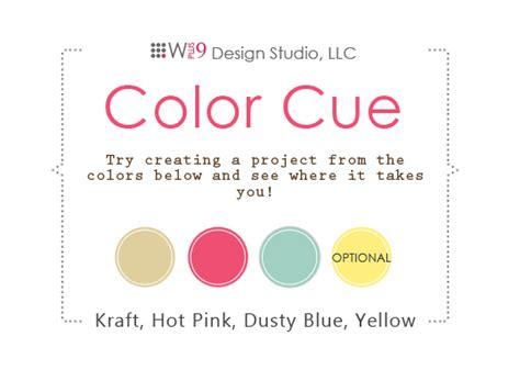 may colors lea lawson creates