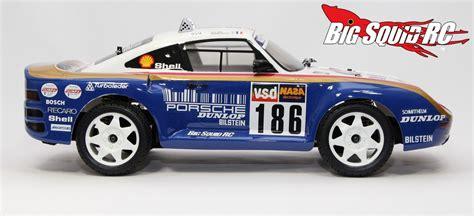 porsche 959 rally porsche 959 rally image 16