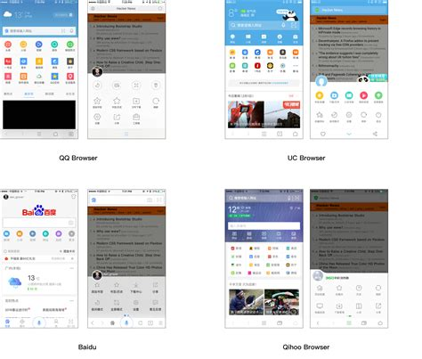 fb seluler descargar qq browser via ota 187 descargar qq browser via