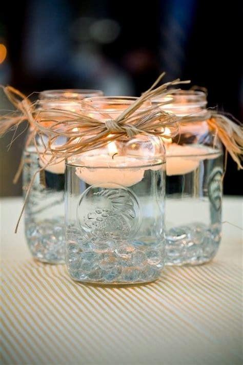 7 charming diy wedding decor ideas we love tulle amp chantilly wedding blog