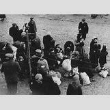 Jewish Ghettos During The Holocaust | 507 x 370 jpeg 34kB