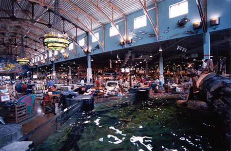 cabelas fort myers dania fl sporting goods outdoor stores bass pro