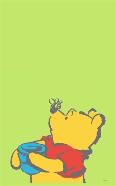 best 25 winnie the pooh best 25 winnie the pooh drawing ideas on