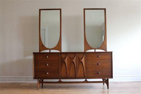 mcm furniture broyhill brasilia broyhill brasilia mcm bedroom set