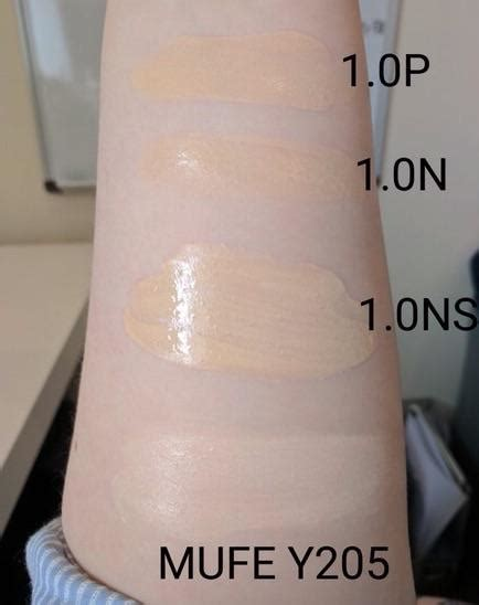 Ordinary Serum Foundation disappointed with the ordinary serum foundation the