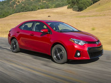 car lease deals november  carsdirect