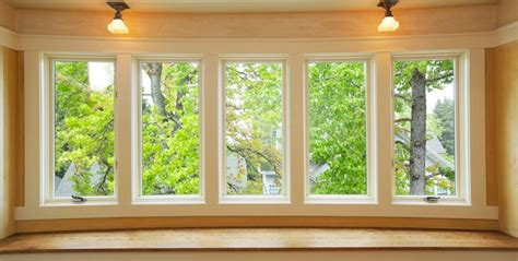 bow window seat bay windows vs bow windows explained by advanced windows usa