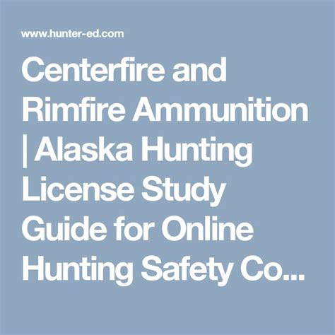 florida boating license study guide free best 25 hunting license ideas on pinterest funny