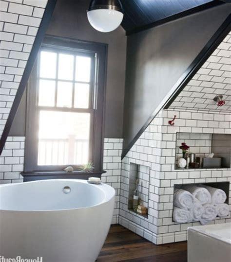 men bathroom design men s bathroom design on the attic my sweet house