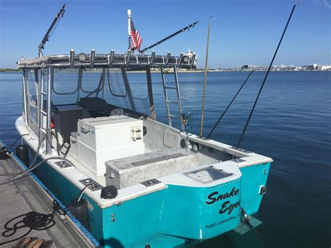 fishing boats for sale commercial commercial fishing