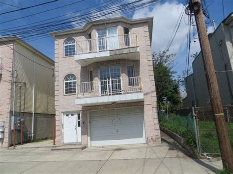 houses for sale in jersey city nj houses for sale in jersey city nj 28 images real estate for sale in jersey city