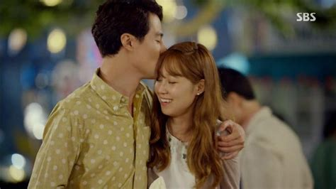film drama gong hyo jin quot it s okay that s love quot series review k drama today