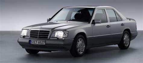 auto body repair training 1984 mercedes benz e class parental controls 1984 to 1996 mercedes benz e class