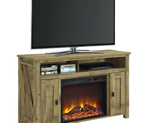 Sophisticated 20140915142059 Zl5700 55su Elecktra 55 Tv Electric Fireplace Entertainment Center Costco