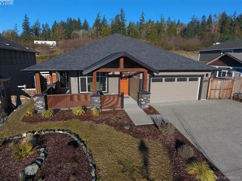 6386 Riverstone Drive, Sooke, BC   386421   386421   Your