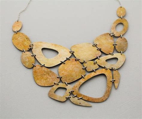 Contemporary Handmade Jewelry - contemporary handmade jewellery 28 images contemporary