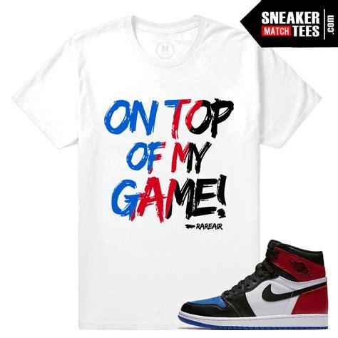 best 3 match top 3 1 match t shirt sneaker match tees