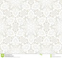 Tissue Paper Flower Designs Beautiful Floral Wallpaper Stock Photos Image 33513273