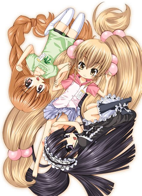 lolicon angel kodomo no jikan review manga it s not just lolicon