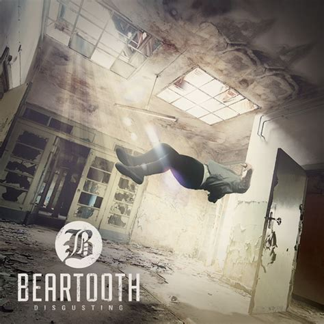 beartooth beaten in lips 301 moved permanently