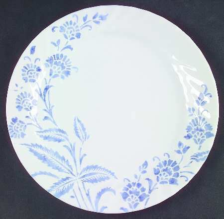 corning frosty morn corelle at replacements ltd corning botanique corelle at replacements ltd