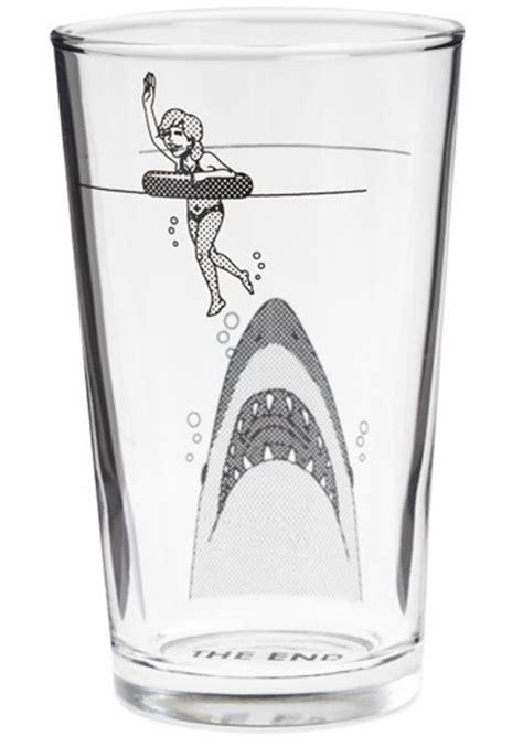 bicchieri strani bicchieri divertenti