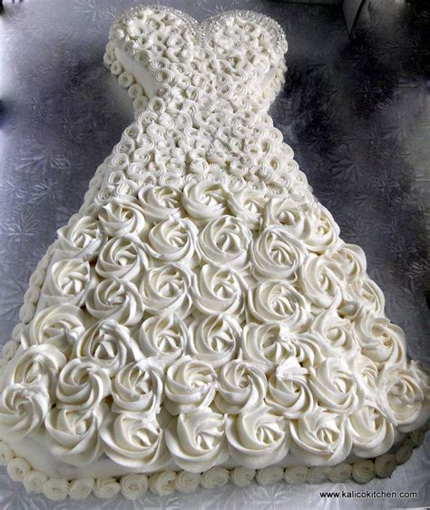 bridal shower cupcakes in shape of wedding dress 57 best cake orders images on amazing cakes beautiful cakes and cake
